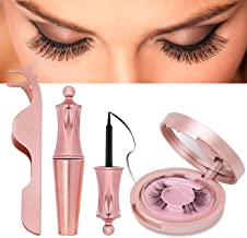 Best mascara magnetic lashes Reviews