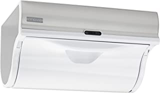 Innovia 2159W Paper Towel Dispenser, 14.6 inches, White
