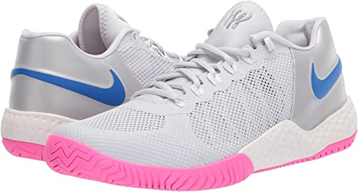 Tennis Shoes   6pm