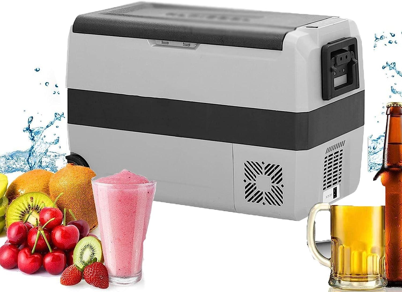 JMBF Car Cooler Refrigerator Limited Special price price Portable Freez