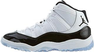 132635fa37e7d5 Jordan Nike Kids Preschool Retro 11
