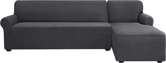 Suchergebnis Auf Amazon De Fur Sofabezug Ecksofa