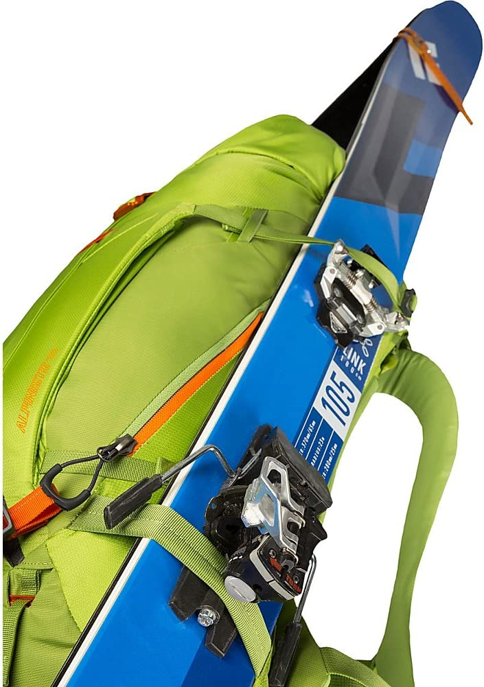 Gregory Mountain Products Alpinisto 35 Backpacks