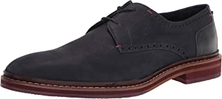 Ted Baker Men's Eizzg Oxford