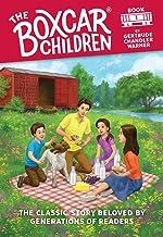 The Boxcar Children (The Boxcar Children, No. 1) (The Boxcar Children Mysteries) PDF