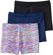 girls mini shorts