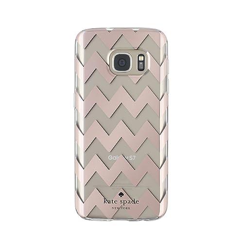 reputable site b5d1a b7e26 Designer Galaxy S7 Case: Amazon.com