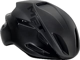 Best met manta bike helmet Reviews