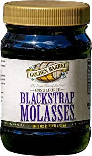 livestock molasses for sale