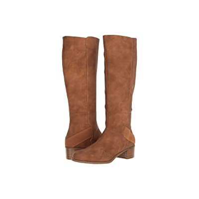 A2 by Aerosoles Craftwork (Tan) Women