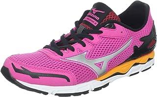 Mizuno Women's Wave Musha 5 Running Shoe