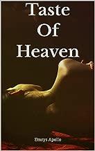Taste of Heaven (English Edition)