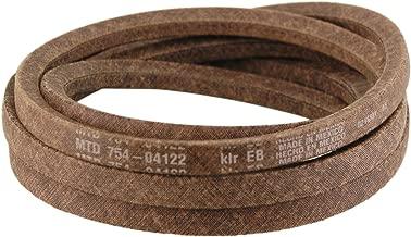 Toro 112-5834 V-Belt
