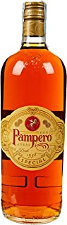Pampero Especial Rum, 100cl
