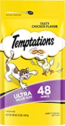 Top Rated in Pet Supplies