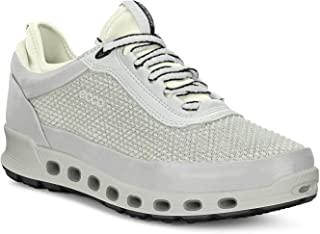 Women's Cool 2.0 Gore-tex Textile Fashion Sneaker