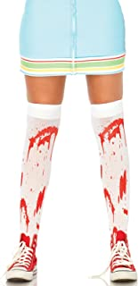 Best plus size girl chucky costume Reviews