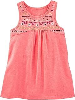 OshKosh BGosh Girls Knit Tunic 21292811