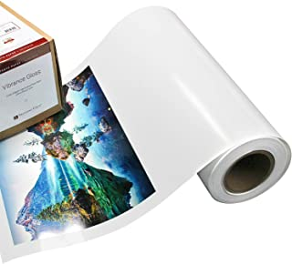 Best photo paper laserjet Reviews