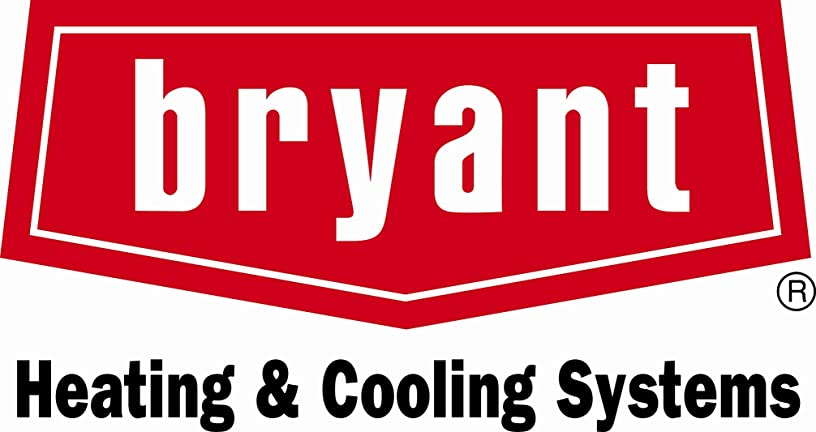Bryant/Carrier 50HJ501200 OUTLET GRILL