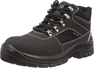 Skechers Trophus Letic, Bottine Homme