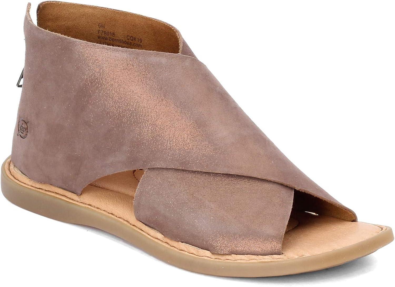 BORN Women's, IWA Sandal