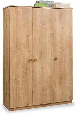 árbol de – Armario de Dormitorio de niño O Niño – que SE ajusta A Una