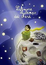 L'amore al tempo dei nerd (Italian Edition)