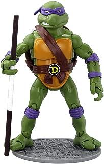 Amazon.es: Tortugas ninja - Merchandising, estatuas y bustos ...