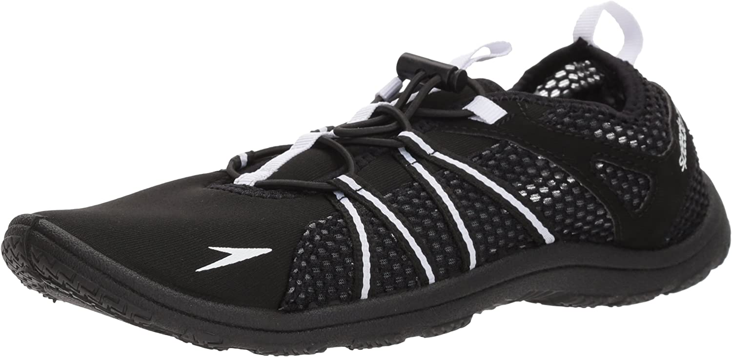Speedo Womens Seaside Lace Water shoes Water shoes