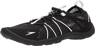 Speedo Womens 7749135 Seaside Lace Water Shoes