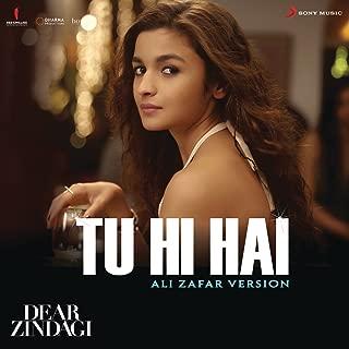 Best arijit singh tu hi hai Reviews
