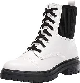 Women's Giovanny Combat Boot