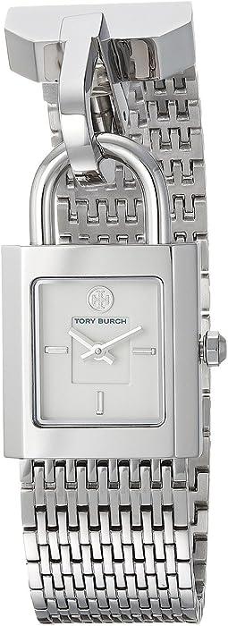 Tory Burch - Surrey - TBW7101