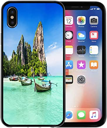Amazon Com Krabi Thailand Cell Phones Accessories