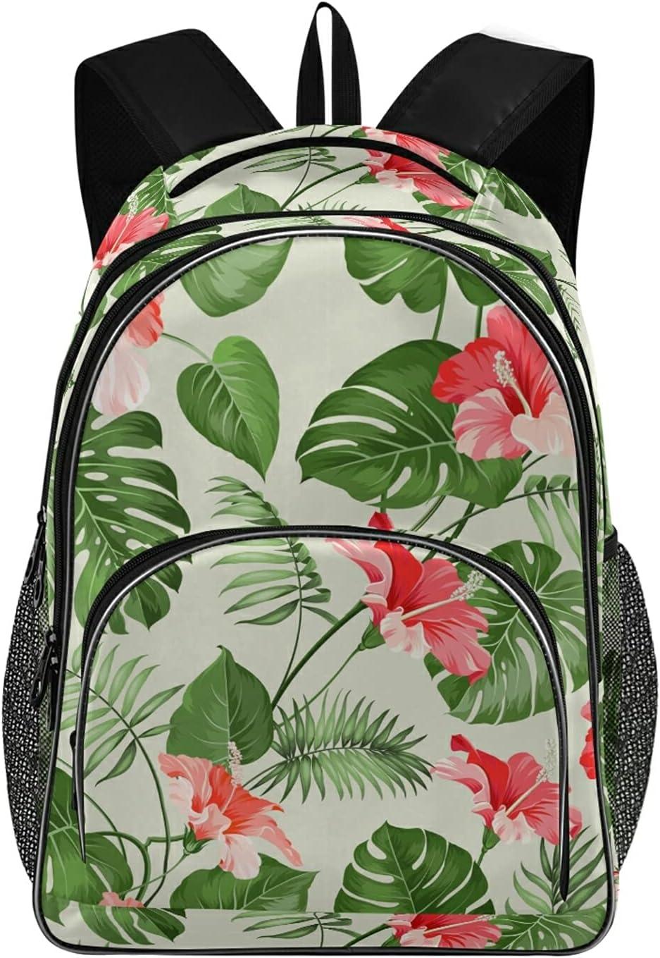 School Backpack Bookbag Laptop Daypack Super special Max 62% OFF price Schoolbag Girls for Women