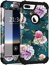 Best iphone 7 plus full body skin Reviews