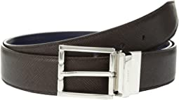 Astor Reversible Dress Belt