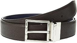 Bally - Astor Reversible Dress Belt