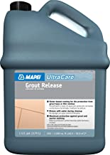 Mapei UltraCare Grout Release 1QT.