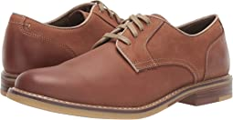 82c75d5a8e868 Men's Dockers Shoes + FREE SHIPPING | Zappos.com