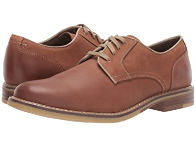 Dockers Martin (Tan) Men