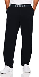 Bonds Men's Originals Straight Trackie
