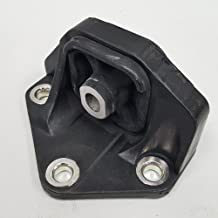A4544 Engine Transmission Mount For 2003-2007 Accord 3.0L V6 2004-2008 Acura TL Auto Manual M/T OEM Replacement 9220