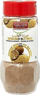 Natures Choice Nutmeg Powder - 100 gm
