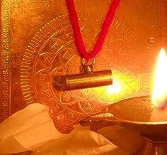 IndianStore4All Narasimha Kavacha