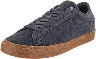 Men's SB Zoom Blazer Low Skate Shoe
