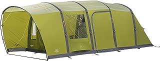 vango 2017 airbeam tents
