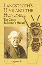 Best langstroth's hive and the honey bee Reviews
