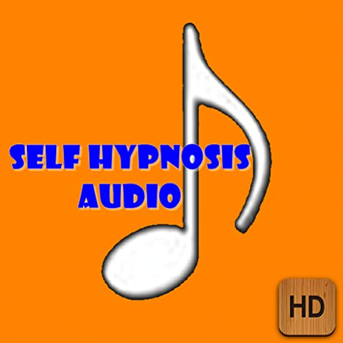 self hypnosis audios